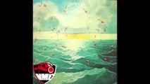 Jazz Hip Hop Instrumental - Heat [Prod by The NME] (Piano Hip Hop Instrumental)