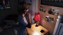 The Last of Us Remastered Gameplay #1 A Infecção começa [Playstation 4 Gameplay 60Fps Playtrough]