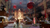 Tom Clancy's : The Division - E3 2015 Trailer