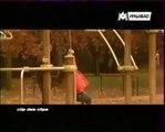 clip ''rien n'est comme avant'' hélène segara