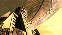 Godzilla Final Wars - Music Video