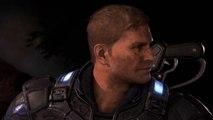 Extrait / Gameplay - Gears of War 4 (Gameplay Démo sur Xbox One E3 2015)