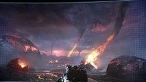 Mass Effect 4 Trailer (Mass Effect Andromeda)