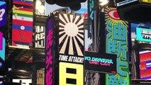 Trackmania Turbo - E3 2015 Announcement Trailer