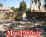YouSSouFia - Mou1989nir - Forum YouSSouFia - http://WwW.YouYou-CiTy.CoM/vb