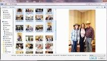 How to Make a Slider Revolution Photo Gallery in WordPress