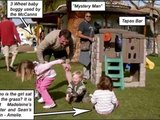 Madeleine McCann - The Betrayal Of Madeleine