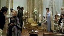 Guillaume Depardieu, Jeanne Balibar: Duchess of Langeais (2007) 2.