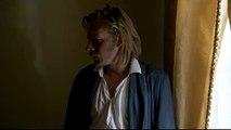 Guillaume Depardieu, Jeanne Balibar: Duchess of Langeais (2007) 1.