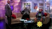 Marlon Waynes & Gabriel Iglesias