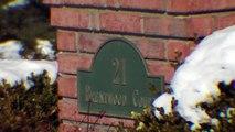 Homes for Sale in Basking Ridge NJ