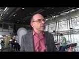 #200MDC - Le jazz et les grands festivals de jazz au sein de la francophonie