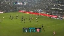 Show de Goles - Fecha 15 - Primera División 2015