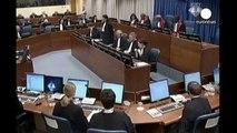 Massacre de Srebrenica: la justice internationale confirme plusieurs peines de prison