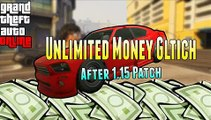 Grand Theft Auto 5: Superman Flying Cheat Code Tutorial ''SKYFALL'' - GTA 5! XBOX 360 & PS3!