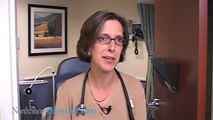 Rebecca Lee, MD - North Shore Physicians Group - Danvers, MA