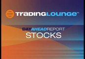 Trading Lounge ASX CBA 16 June 2015