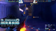 Super Monday Night Combat - Gunslinger - Amazing Snipe
