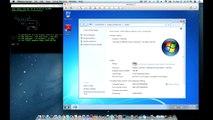 Metasploit/exploit#3 Introduction to Meterpreter - video