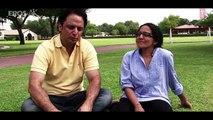 Saanson Ne Song Making - Dabangg 2 ft. Salman Khan & Sonakshi Sinha