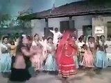 Dulhaniya Bata De Ri - Asha Bhosle & Usha Khanna Song - Best of Kalyanji Anandji - Chhoti Bahu