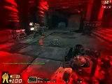 UT3 My House! Slomized Unreal Tournament 3 Beta Demo