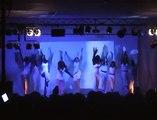 Danse La Mer 2006 1ère danse La Mer 2009 02 19 13 15 06