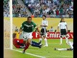 Maxi Gol a México (Alemania 2006)