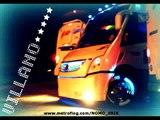 Los mejores camiones Tunning de Gdl.mp4