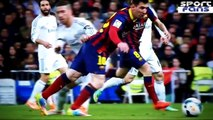 Lionel Messi  2015 //Skills//Goals//Dribbling//Tricks - Barcelona 2015 HD