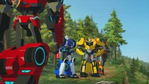 Transformers.Robots.in.Disguise.2015.S01E23.The.Buzz.on.Windblade.WEB-DL.x264.AAC
