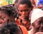 DRC Youth Voice for the UN Sec Council-desktop.m4v