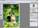 lesson photoshop in khmers | Lesson Photoshop Cs5 | Lesson Photoshop 10