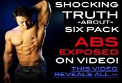 Lose Weight For Men over 50 - lose the belly fast - get rid of tummy - stomach fat loss