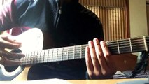 Hamari Adhuri Kahani   Hamari Adhuri Kahani   Arijit Singh   Guitar Chords Lesson