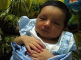 Fatima-17-july-2006 048