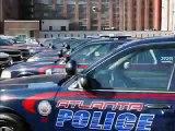 Atlanta Police Shortage - Budget Mismanaged
