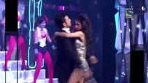 Ranbir kapoor dance in 60th Filmfare Awards (2015)