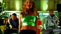 Britney Spears - The B**ch Megamix