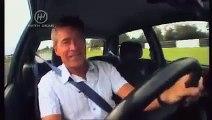 Fifth Gear - Renault Clio Williams vs. Renault Sport Clio 197