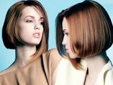 Short Bob Hairstyles 35 Cute Short Bob Hairstyles For Women