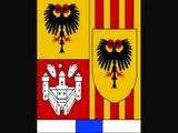 de ECHTE Leeuw van Vlaanderen
