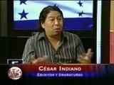 Honduras quien es Mel Manuel Zelaya por Cesar Indiano