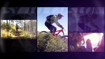After Effects Project Files - Showreel Demo Reel Productions - VideoHive 10648052