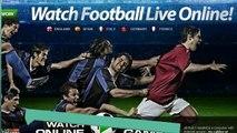 Cukaricki v Lask Linz - all goals & highlights [friendly] 2015 - soccer - friendly - footbal