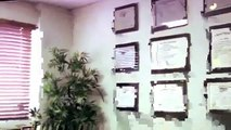 Fort Lauderdale Securities Law Attorney Florida Commodities and Fraud Lawyer - Call 234000
