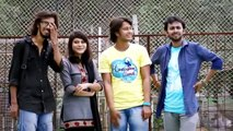 Dure Dure - Imran ft Puja Directed by Shimul Hawladar [ Bangladeshi New Music