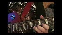 QUEEN   Bohemian Rhapsody   Solo   Guitar Lesson