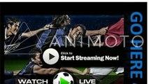 Piast Gliwice vs MSK Zilina - all goals & highlights international friendly hd