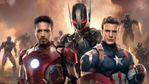 """{[HDPX1080]}~ """"Avengers: Age of Ultron"""" ONLINE STREAMING"""